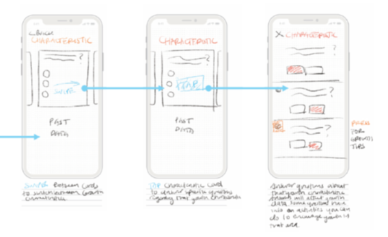 growth_wireframes